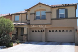 Photo of 2305 RIDGE BACK Court, North Las Vegas, NV 89031 (MLS # 2004357)