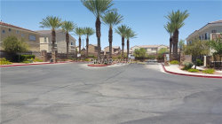 Photo of 9303 GILCREASE Avenue, Unit 2249, Las Vegas, NV 89149 (MLS # 2004371)