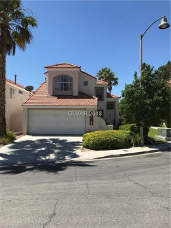 Photo of 9821 VIRGINIA WOODS Circle, Las Vegas, NV 89117 (MLS # 2004395)