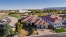 Photo of 9521 VERLAINE Court, Las Vegas, NV 89145 (MLS # 2004405)