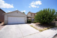 Photo of 4619 SOLAR ECLIPSE Drive, North Las Vegas, NV 89115 (MLS # 2004423)