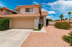 Photo of 2342 MABEE Court, Henderson, NV 89074 (MLS # 2004432)
