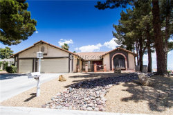 Photo of 5736 JOSHUAPOINT Court, Las Vegas, NV 89120 (MLS # 2004458)