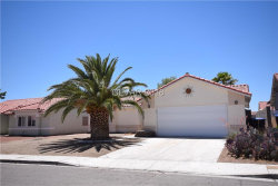 Photo of 601 WILLOWICK Avenue, North Las Vegas, NV 89031 (MLS # 2004498)