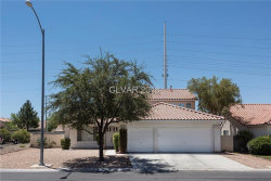 Photo of 775 MANITOBA Avenue, Las Vegas, NV 89123 (MLS # 2004911)