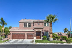 Photo of 6216 OLD TRADITION Street, Las Vegas, NV 89130 (MLS # 2005189)