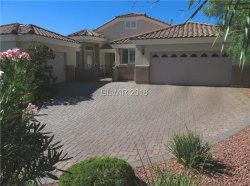 Photo of 8562 INDIAN RUN FALLS Lane, Las Vegas, NV 89123 (MLS # 2005202)