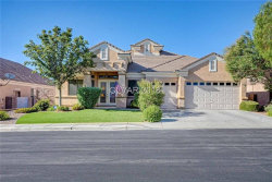 Photo of 2150 PONTICELLO Drive, Henderson, NV 89052 (MLS # 2005255)