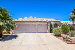 Photo of 1118 Kabuki Avenue, Henderson, NV 89074 (MLS # 2005291)
