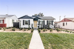 Photo of 627 G Avenue, Boulder City, NV 89005 (MLS # 2005312)