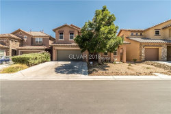 Photo of 3373 OSIANA Avenue, North Las Vegas, NV 89031 (MLS # 2005512)