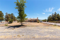 Photo of 1171 West DONNER Street, Pahrump, NV 89048 (MLS # 2005525)