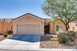 Photo of 3516 FLINTHEAD Drive, North Las Vegas, NV 89084 (MLS # 2005547)