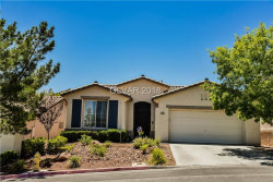 Photo of 10525 SERENADE POINTE Avenue, Las Vegas, NV 89144 (MLS # 2005550)