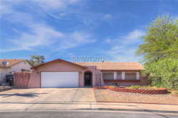 Photo of 745 WILLOW Avenue, Henderson, NV 89002 (MLS # 2005785)