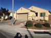 Photo of 4229 GLIDING GULLS Avenue, North Las Vegas, NV 89084 (MLS # 2005831)