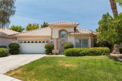 Photo of 2127 EAGLEPATH Circle, Henderson, NV 89074 (MLS # 2005879)