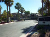 Photo of 8805 JEFFREYS Street, Unit 1025, Las Vegas, NV 89123 (MLS # 2005963)