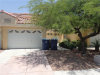 Photo of 3518 CASA REAL Way, Las Vegas, NV 89147 (MLS # 2005983)