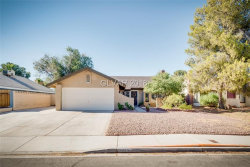Photo of 3130 BLOSSOM GLEN Drive, Henderson, NV 89074 (MLS # 2006230)