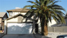 Photo of 4329 FOX POINT Drive, Las Vegas, NV 89108 (MLS # 2006403)