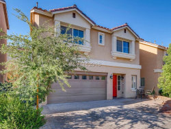 Photo of 5166 BOOTLEGGER Avenue, Las Vegas, NV 89141 (MLS # 2007084)