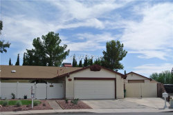Photo of 1520 DELLA Court, Boulder City, NV 89005 (MLS # 2007431)