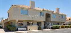 Photo of 675 ANNE Lane, Unit 21C, Henderson, NV 89015 (MLS # 2007617)