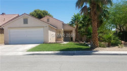Photo of 6008 SHADOW OAK Drive, North Las Vegas, NV 89031 (MLS # 2007679)