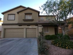Photo of 31 DESERT GALLERY Street, Henderson, NV 89012 (MLS # 2007868)
