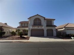 Photo of 3045 SUNRISE HEIGHTS Drive, Henderson, NV 89052 (MLS # 2007949)