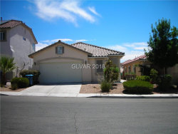 Photo of 3236 CHAMBORD Street, Las Vegas, NV 89117 (MLS # 2008090)