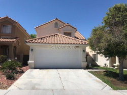 Photo of 9312 VALENCIA CANYON Drive, Las Vegas, NV 89117 (MLS # 2008133)