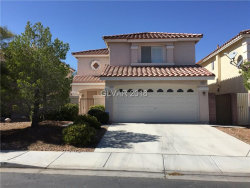 Photo of 7557 TUCKAWAY HARBOR Street, Las Vegas, NV 89139 (MLS # 2008337)