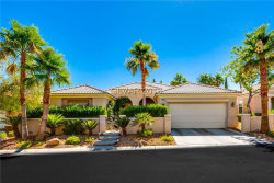 Photo of 5149 ALFINGO Street, Las Vegas, NV 89135 (MLS # 2009394)