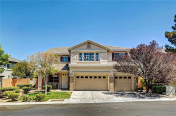 Photo of 608 ALLISTON Court, Las Vegas, NV 89144 (MLS # 2009451)