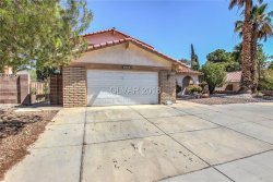 Photo of 5262 HOLBROOK Drive, Las Vegas, NV 89103 (MLS # 2009501)