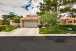 Photo of 4925 TURTLE POINT Drive, Las Vegas, NV 89113 (MLS # 2009527)