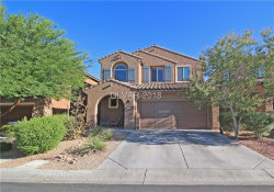 Photo of 7017 AMAPA Road, Las Vegas, NV 89178 (MLS # 2009576)