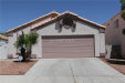 Photo of 8210 JAMES GRAYSON Drive, Las Vegas, NV 89145 (MLS # 2009585)