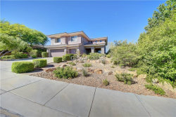 Photo of 41 CONTRA COSTA Place, Henderson, NV 89052 (MLS # 2009608)