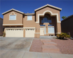 Photo of 269 SINGLE PETAL Street, Henderson, NV 89074 (MLS # 2009802)