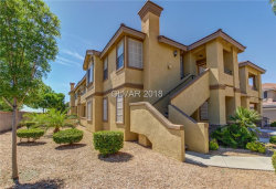 Photo of 9901 TRAILWOOD Drive, Unit 2036, Las Vegas, NV 89134 (MLS # 2009921)