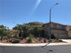 Photo of 1824 COUNTRY MEADOWS Drive, Henderson, NV 89012 (MLS # 2010042)