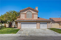 Photo of 5669 RAINWOOD Drive, North Las Vegas, NV 89031 (MLS # 2010521)