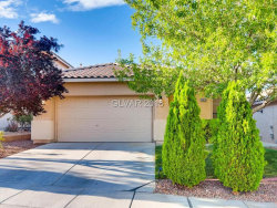 Photo of 10926 NAPA RIDGE Drive, Las Vegas, NV 89144 (MLS # 2010563)