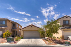 Photo of 6393 STRONGBOW Drive, Las Vegas, NV 89156 (MLS # 2010864)