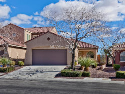Photo of 8944 SANDY ISLE Court, Las Vegas, NV 89131 (MLS # 2011106)