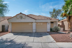 Photo of 3332 MORNING WIND Lane, Las Vegas, NV 89129 (MLS # 2011131)
