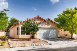 Photo of 7841 SCAMMONS BAY Court, Las Vegas, NV 89129 (MLS # 2011168)